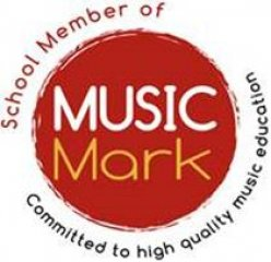 music-mark