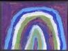 artwork-yr3-003