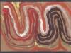 artwork-yr3-005