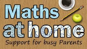 maths-at-home
