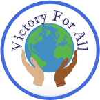 Victory Primary School Logo