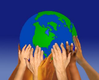 HandsOnWorld-earth_globe